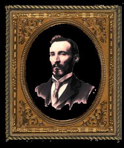 Humphrey Lynch