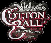 Cottonball-logo-header-min